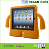 Kid proof rugged tablet case for 7 inch tablet,rugged case tablet
