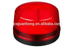 strobe light/Beacon lights/Emergency strobe lighs