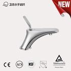 good price eu style Jade Basin Faucets
