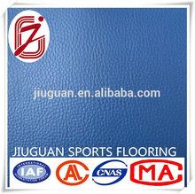 slide prevention sportrs flooring in roll