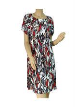 fashion design women' silk long frock---evening gown