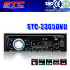 stc-3305 car radio with sim card