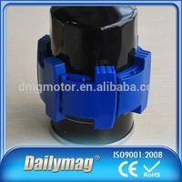 Super Economizer And High Quality Pivot RAIZIN VS-1 90% Digital Volt Stabilizer Fuel Saver Regulator Red