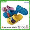 Comfort cheap Funny Children EVA Clogs Shoes,garden shoes
