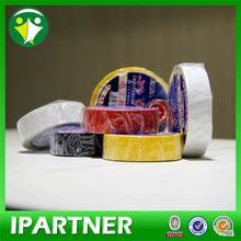 distributor needed in usa 120mic hot melt glue adhesive d s pvc tape