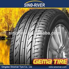 high qualty Nexen car tire