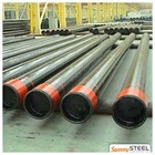 Hot sale high quality china oil steel pipe tube sonic tubing