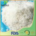 Pe de la cire cire de polyéthylène pour lubrifiants gs-7 pvc à l'intérieur