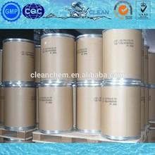 Textile Grade Food Grade Sodium Dithionite Sodium Hydrosulfite Na2S2O4