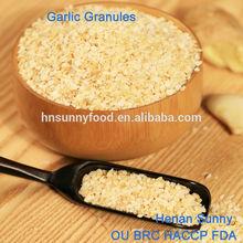 Promotion New Crop Garlic Pickled