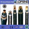 Low Voltage/Medium/HighVoltage Power Cable xlpe power cable
