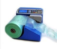 hot sale air bag filling machine