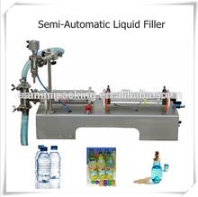 Electronic Cigarette Liquid Filling Machine,E-liquid Filling Machine, E-cigarette Liquid Filling Machine