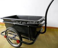 bicycle cargo trailer TC2025/TC3004