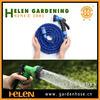 hot selling 50ft Magic garden hose soft latex expandable hose