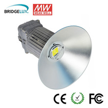 Factory price 250w led high bay light & led high bay lighting dc manufacturers