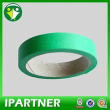 mobile phone price in thailand best price reinforce nature added fiber kraft tape