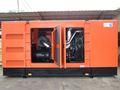 Fournisseur professionnel en chine!!!! Soudeur miller 150 kva générateur de type ouvert