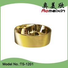 Золото бассейна оплата азии alibaba китай бассейна китай