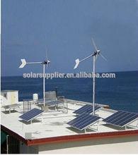 thailand off grid hybrid solar wind power system,5kw off grid solar system 5kw wind generator,off grid hybrid solar wind power