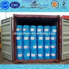 China Supplier Sodium Hydrosulfite Factory