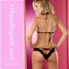 wholesale factory price tiger animal erotic lingerie 9181