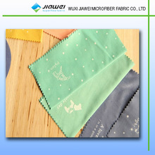 easy wipe table cloth