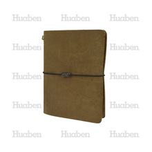 a4 a5 journal / wholesale hardcover notebooks with custom design