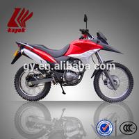 Chongqing super power motorcycle 250cc,KN250-3A
