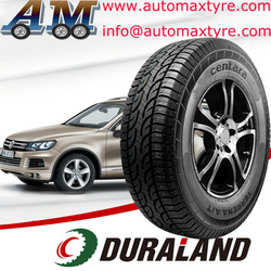 buy direct from china factory Car Tyre Quality Good PCR