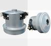 YJ-V1J-PT22 1200W High Efficiency vacuum cleaner motor