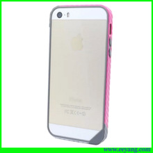"bumper case for iphone 5,for iphone 5"" cell phone case"