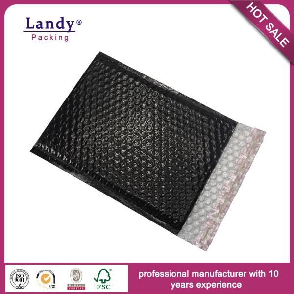 Black Bubble Wrap Black Poly Bubble Bag Wrap