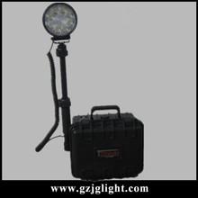 EX Proof 24w led flood/spot Emergency Lights, coal mining lights RLS-24W