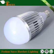led lights gimbal super lux 13w g24 led corn bulb commercial lights