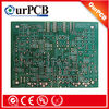 HASL lead free UL FR4 pcb prototype pcb assembly manufacturer