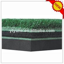 hot sale plastic golf tee manufacturer