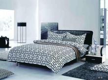 brand design elegant duvet cover set for adult home use