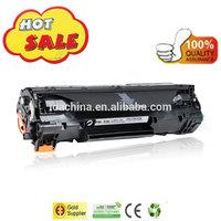 compatible canon toner cartridge 728 use in canon laser copier MF4410/4452/4412/4420N/4450