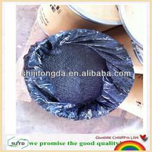 Pure Iodine crystal 7553-56-2 (BEST SELL !!!!!!) like balls