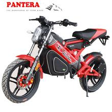 PT-E001 Chongqing Best Selling New Model Chopper Motorcycle