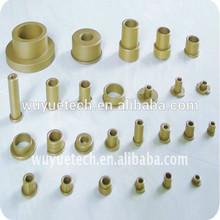 High quality bronze bushing/Oilless bronze bushing/Electric motor bronze bushing