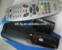 original sim 2.2 for sunray&dreambox 800 hd se remote control dm 800se v2