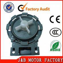 washing machine part for washing machine manufacture in china