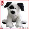 Hot selling toy animal plush dog toy