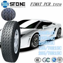atv tires toyota tires pcr tires 185R14C/195R14C/195R15C/195/70R15C/205/70R15C