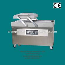 shanghai house -hold vacuum food packing machine