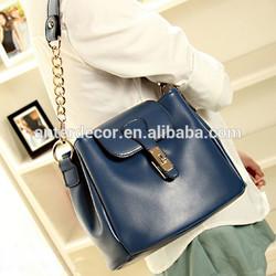 woman shoulder bag China wholesale,dark blue cell phone shoulder bag ,satchel