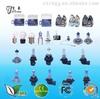 Best web to buy heating osram lamp energy saver auto light