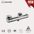 China supplier faucet shower set